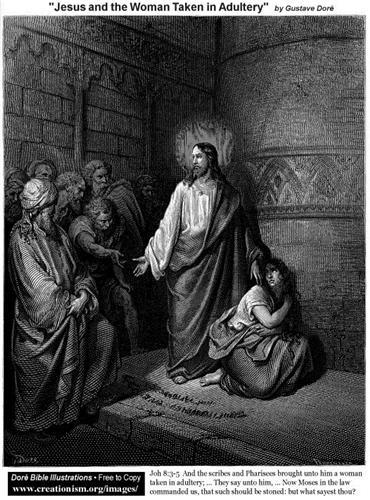 jesus-and-the-woman-taken-in-adultery.jpg!Blog.jpg